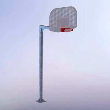 Decan Sports Equipment S.L. baloncesto