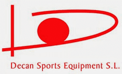 Decan Sports Equipment S.L. logo